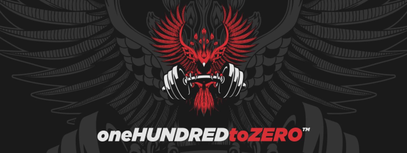 One Hundred to Zero